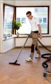 Gap filling & Finishing services provided by trained experts in Floor Sanding Farnham